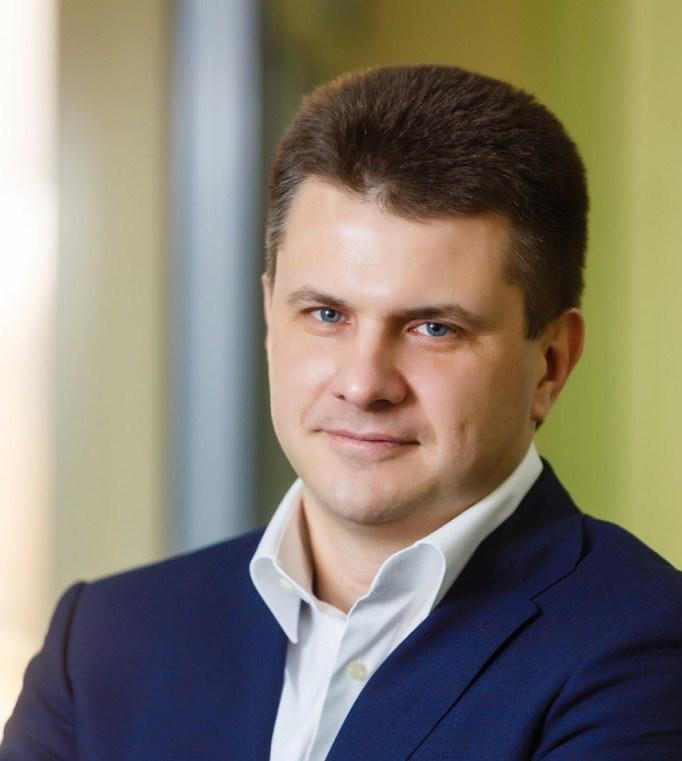 Андрій Гріненко